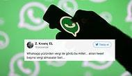 Yeni Torba Yasa Sürprizi! Özel İletişim Vergisi'ne 'WhatsApp Zammı'