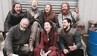 'Diriliş Ertuğrul' Dizisinin Yapımcısı Uçtu: 'Game Of Thrones'tan Daha İyi Projeler Çıkaracak Gücümüz Var'