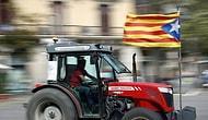 Tansiyon Yüksek: Katalonya'daki Bağımsızlık Referandumuyla İlgili Bilinmesi Gerekenler