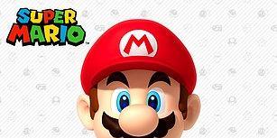 Dünyanın En Meşhur Tesisatçısıyla Geçen 32 Sene: En İyi 10 Super Mario Oyunu