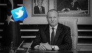 Sosyal Medya Gündemi: İstifa Ettiğini Açıklayan Düzce Belediye Başkanı AKP'li Mehmet Keleş