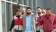 Yolda Yürüyen Bir Kadına Çarpmış ve Ardından Darp Etmişti: Ataşehir Saldırganı Tutuklandı