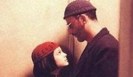 """Yılları Devirmeye Hazırlanan, İlginç Tesadüflerle Dolu Sevgilimle """"Biz"""" Olma Hikayemiz!"""