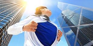 Çalıştığınız Ofisten Dünyayı Kurtarmanın 11 Yolu