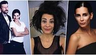 Eşiyle Çektiği Komik Videolarla Herkesi Güldüren Fenomen: Eylül Öztürk Namıdiğer Memeli Mestan!