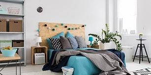 Misafirlerinizin Nereden Aldığınızı Mutlaka Soracağı 12 Çok Tarz Ev Eşyası