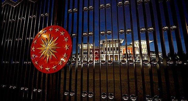 Sahaya kırmızı beyaz veya turkuaz renklerdeki formalarla çıkması beklenen Cumhurbaşkanlığı Spor'un, T.C. Cumhurbaşkanlığı Forsu'nu formalarda 'logo' olarak kullanıp kullanmayacağı ise netleşmedi.
