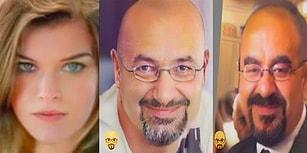 Son Zamanların Popüler Uygulaması Faceapp'i Ünlüleri Kullanıp Biraz Kurcalayalım Dedik