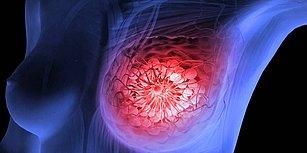 Meme Kanseri Riskini Azaltabilmek İçin Sofranızda Daha Çok Bulundurmanız Gereken Besinler Neler?