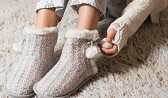 Kış Mevsimini Güzelleştirerek Sizi Sıcacık Tutacak Bu Koleksiyonu Kaçırmayın