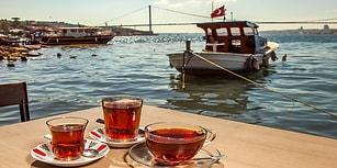 Üsküdar'a Gittiğinizde Mutlaka Uğramanız Gereken 15 Kafe