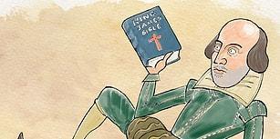 Dünyanın En Büyük Oyun Yazarı Shakespeare Hakkında Geçmişten Günümüze Ortaya Atılmış İlginç Komplo Teorileri