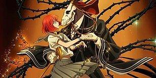 Sonbaharda Yayınlanmaya Başlamış Bu Animeler Otakuları Zevkten Dört Köşe Yapacak!