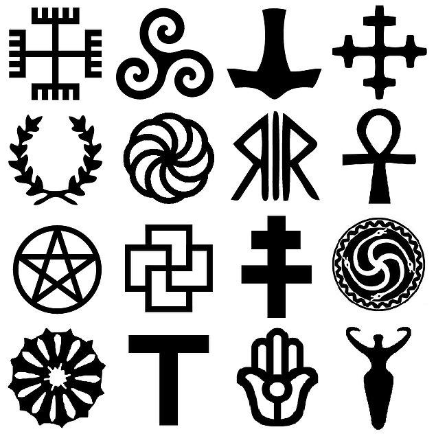 Din ve sonsuzluk