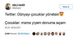 """Anadolu Ağzıyla Yazdıkları Tweetler İle """"Açam da Okuyam"""" Dedirten 21 Twitter Kullanıcısı"""