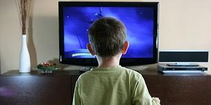 Ekranlar Olumsuz Davranış Sergileyen Kahramanlarla Dolu: Türkiye'de Gençlerin Yüzde 96'sı Televizyon İzliyor