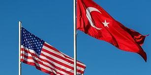 Misilleme Gecikmedi: Türkiye de ABD Vatandaşlarının Vize Başvurularını Askıya Aldı!