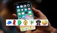 Emoji Sevenlere Müjde: Apple'ın Yeni Emojilerine Bayılacaksınız!