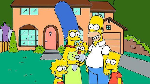 Simpsons (1989)
