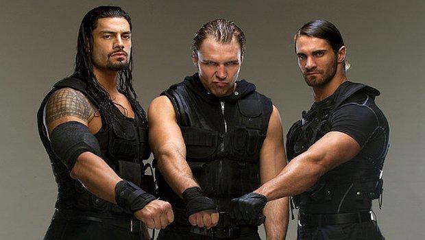The Shield (2002)