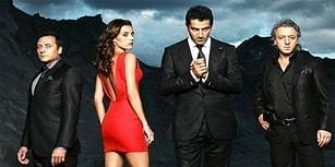 IMDb'ye Göre Türk Televizyon Tarihinin En İyi 25 Dizisi