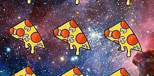 Pizza Tercihlerine Göre Hangi Burç Elementine Ait Olduğunu Söylüyoruz!