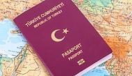 Türkiye-ABD Vize Krizi Nelere Yol Açtı?