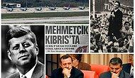 Vize Krizi İlk Değildi: 1960'lardan Günümüze Türkiye ve ABD Arasında İpleri Geren 6 Hadise