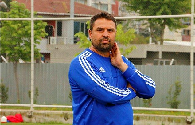 Fatih Akyel