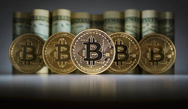 Buna göre, 277 bin kişinin yaşadığı ülkeden vatandaşlık almak isteyenler yaklaşık 43.64 Bitcoin ödeyecek.