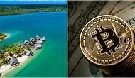 Dünyada İlk: Okyanusya Ülkesi Vanuatu, 44 Bitcoin Karşılığında Vatandaşlık Veriyor