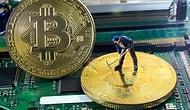 Artık Takı Törenlerinde Bile Karşımıza Çıkan Sanal Para Birimi: 9 Maddede Bitcoin Nedir?