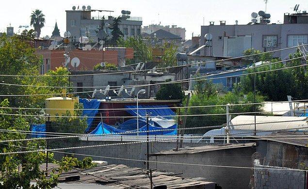 Ankara'da oluşturulan 20 kişilik özel bir ekip tarafından, özel harekat polislerinin önlemleriyle 13 Kasım 2016 tarihinde başlatılan kazı, gizlilik içerisinde devam ediyor.