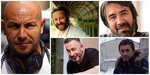 Hayatın Film Olsa Yönetmenliğini Hangi Türk Yapardı?