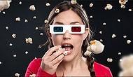 Bu Filmlerden Hangisinin IMDb Puanının Daha Yüksek Olduğunu Bulabilecek misin?
