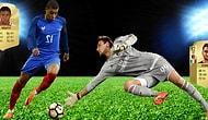 FIFA 18 Oynayanları Şampiyonluğa Taşıyacak 20 Kadife Bilek Adayı