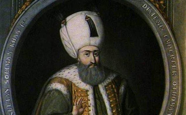 15. asrın sonları ve 16. asır Osmanlı siyasi tarihi dikkate alınırsa, matbaanın ilgi çekmemesinin sebepleri daha iyi anlaşılacaktır.
