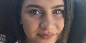 Dün Öldürülen Genç Kız Bir Ay Önce Yazmış: 'Gizli Bir Sapığım Var Sokağa Çıkmaya Korkuyorum'