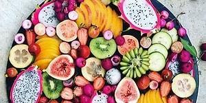 İstediniz Yaptık! Veganlar İçin Bir Haftalık Sağlıklı Beslenme Menüsü