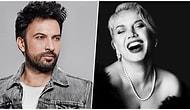 Bu Şarkıcılardan Hangisinin Albümünün Daha Fazla Sattığını Bulabilecek misin?