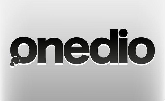 4. Bakalım bunu biliyor musun? Onedio hangi yıl kurulmuştur?