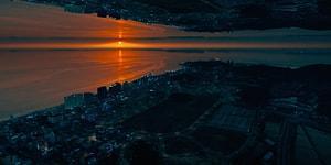 İzleyeni Bambaşka Bir Dünyaya Götüren Nefes Kesici Bir Çalışma: MirrorWorld