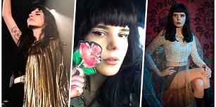 Yenilikçi Tarzıyla Müzik Dünyasına Taze Bir Soluk Getiren Yetenekli Bir Kadın: Gaye Su Akyol!