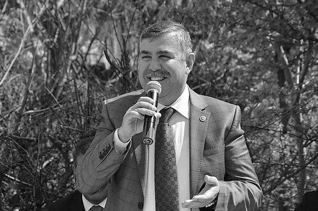 AKP Sinop Milletvekili Nazım Maviş'in, 2008'de kurulan şirketin ortaklarından biri olduğu ifade ediliyor. Maviş  aynı zamanda TBMM Milli Eğitim Komisyonu üyesi...