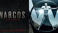 IMDb Puanlarına Göre 2017 Yılının En İyi 24 Yabancı Dizisi