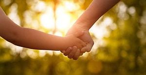 Çocuğunuzun Büyüdüğünü Anladığınız 10 Şaşırtıcı An
