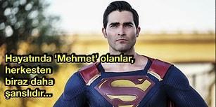 Herkesin Hayatında Bir Adet 'Mehmet' Olması Gerektiğini Gösteren 13 Mantıklı Neden