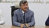 İstifa Eden Üçüncü İsim Oldu: Niğde Belediye Başkanı Faruk Akdoğan Görevi Bıraktı