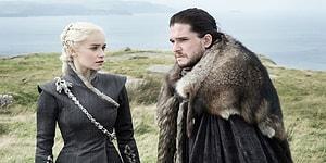 Şeytanın Aklına Gelmez! Game of Thrones Bir Daha Sızdırılmasın Diye Alınan Çılgın Önlemler