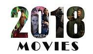 2018 Yılında İzleyebileceğimiz En İyi 30 Film